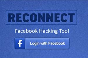 لج و لجبازی هکرها و فیسبوک !
