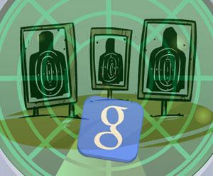 راه را برای محصول جدید گوگل باز کنید !