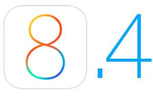 گرداب سیاهی و تباهی، اپل را به خود میخواند !