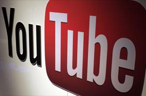 سیل آسیبپذیریها در یوتیوب سرازیر شد !