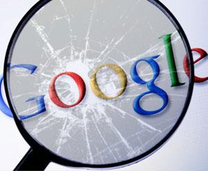 گوگل در میانه نبرد خودساخته! میگریزد یا مغلوب میشود ؟! گوگل در میانه نبرد خودساخته! میگریزد یا مغلوب میشود ؟!