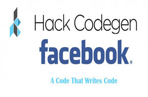 فیسبوک... بخشاینده بیمنت ما!