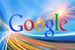 گوگل، مترادف با حمایت از کاربران...
